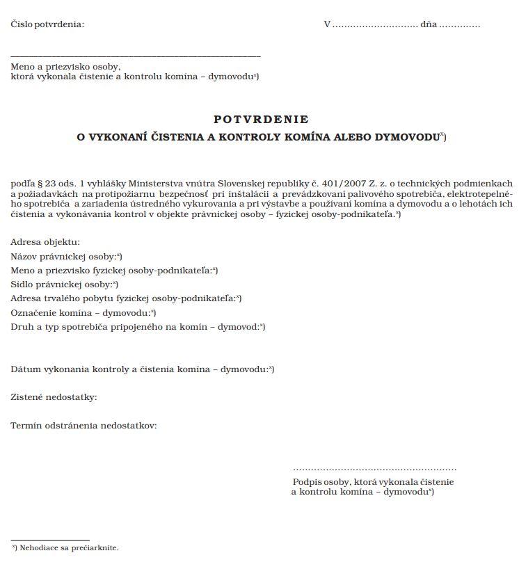 c9946a2fd43c1 Kominár v lokalite Bratislava, kontrola a čistenie komínov | 0948 ...